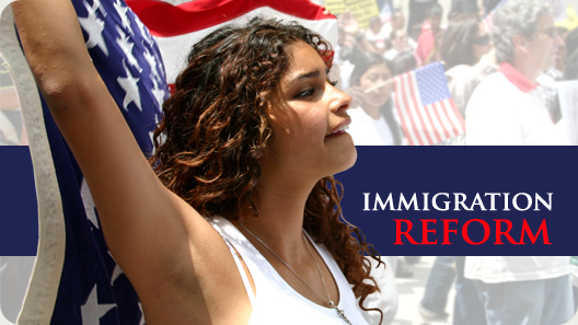 0410%20Immigration%20Reform%20Banner